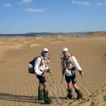 sahara many more dunes to conquer