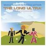 Adventure Racing with the MARCHman and Friends – 'The Long Ultra'