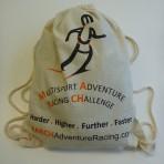 MARCH Kit Bag